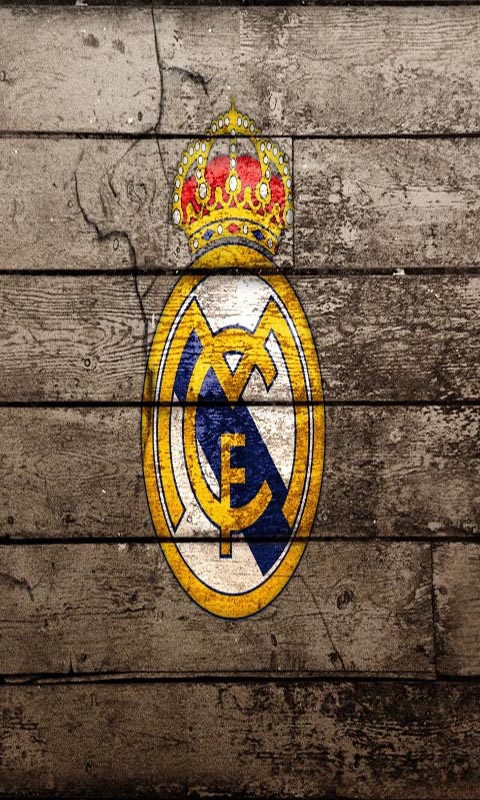 Real Madrid Live Wallpaper: Amazon.de: Apps für Android