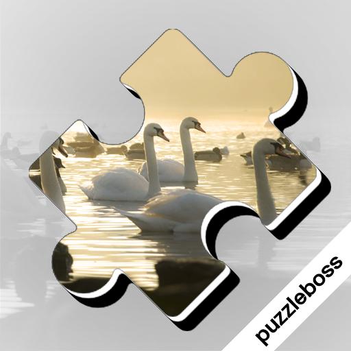 jigsaw-puzzles-animals