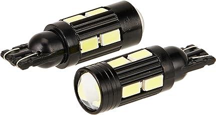 Hard Knit Tarsier T10 LED Parking Bulb (2 Bulbs)