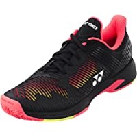 YONEX Power Cushion Sonicage 2 Mens Tennis Shoes