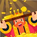 kings gold...