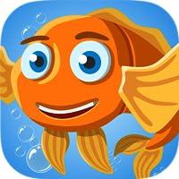 Fish Life 3D