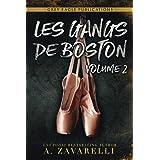 Les Gangs de Boston : Volume Deux
