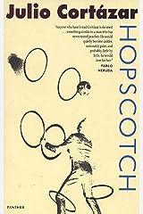 Hopscotch Paperback