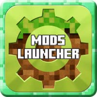 Mods Launcher for PE