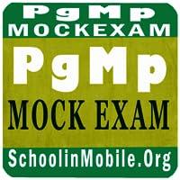 PgMP Mock Exam 1000 + Fragen