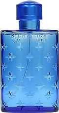 Joop! Nightflight homme/man, Eau de Toilette Vaporisateur, 1er Pack (1 x 125 ml)