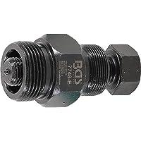 BGS 7748-E - Estrattore per ruota polare, M22 x 1,0-M25 x 1,5
