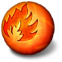 FireChrome - Web Browser For Speed And Security (AppsGeyser)