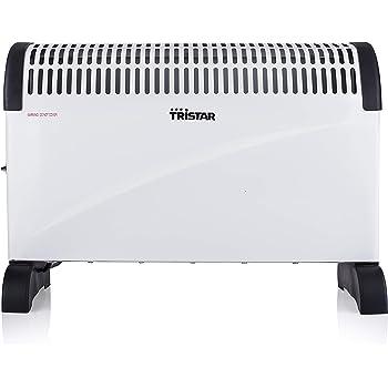 Radiateur convecteur Tristar KA-5911 – 1 500 W