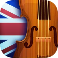 Melody Guess - Classical Music Pro