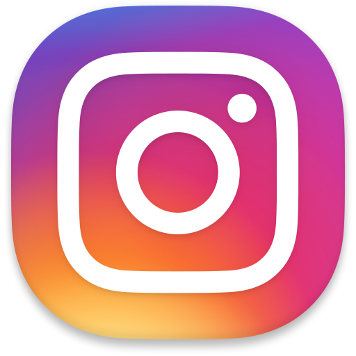 Image result for instagram images