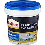 Pattex 1493277 Tapijt & PVC lijm 1 kg