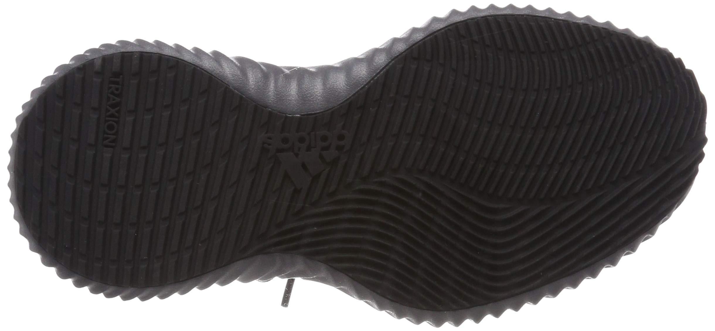 Adidas Alphabounce Trainer W 3 spesavip
