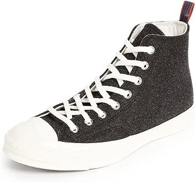 Converse Chuck Taylor anni '70 Heritage - Sneakers alte in feltro