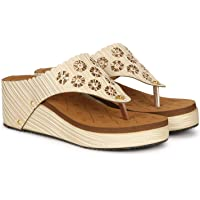 Quriozz Latest Collection, Comfortable & Fashionable Wedges & Heels for Women's and Girl's