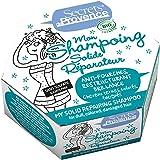 Mon shampoing solide - Soin Réparateur - Secrets de Provence