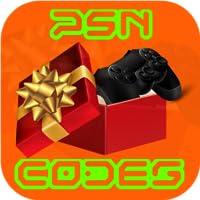 PSN Code Generator - Free PSN Gift Cards : Rewards