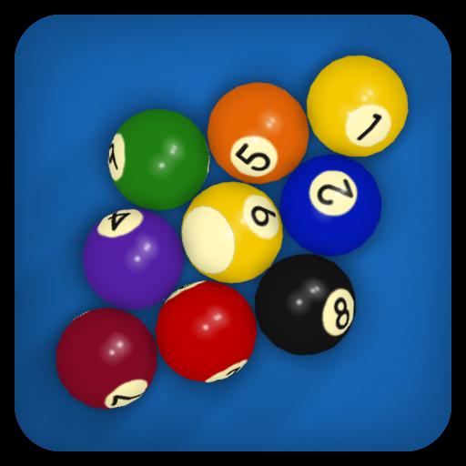 total-pool