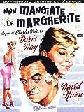 Non Mangiate Le Margherite (1960)