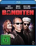 Banditen! [Blu-ray]