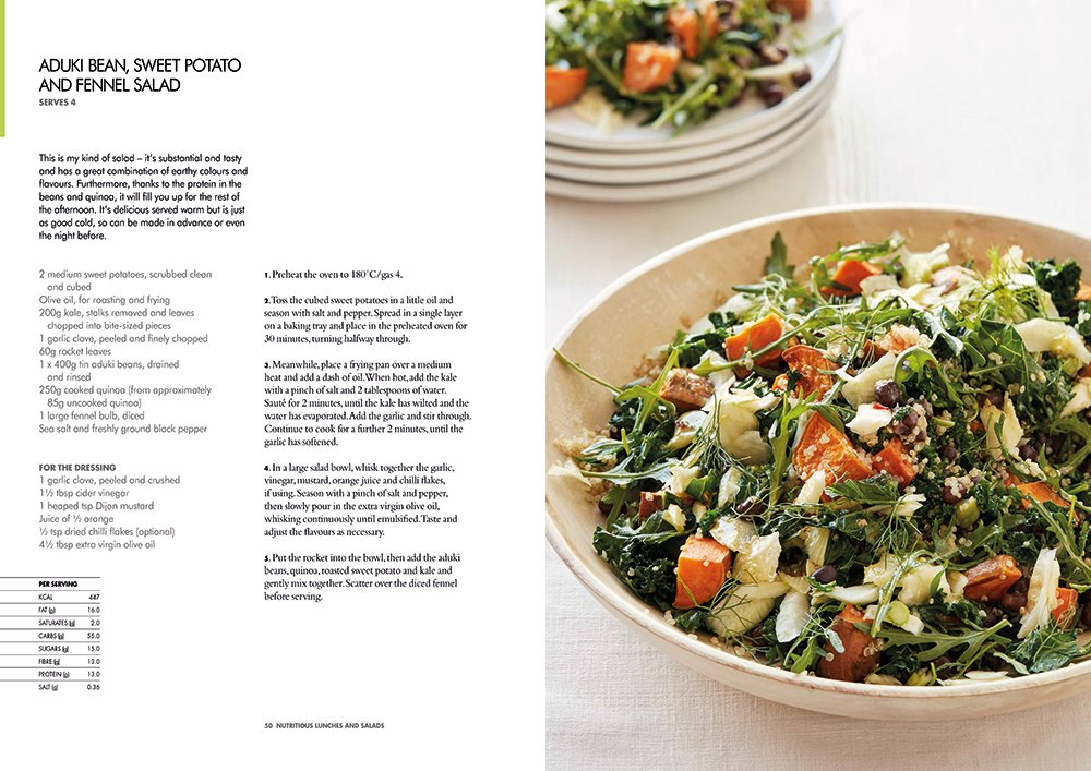 Gordon ramsay ultimate fit food mouth watering recipes to fuel you details gordon ramsay ultimate fit food mouth watering recipes forumfinder Images