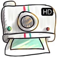 QuickShot HD