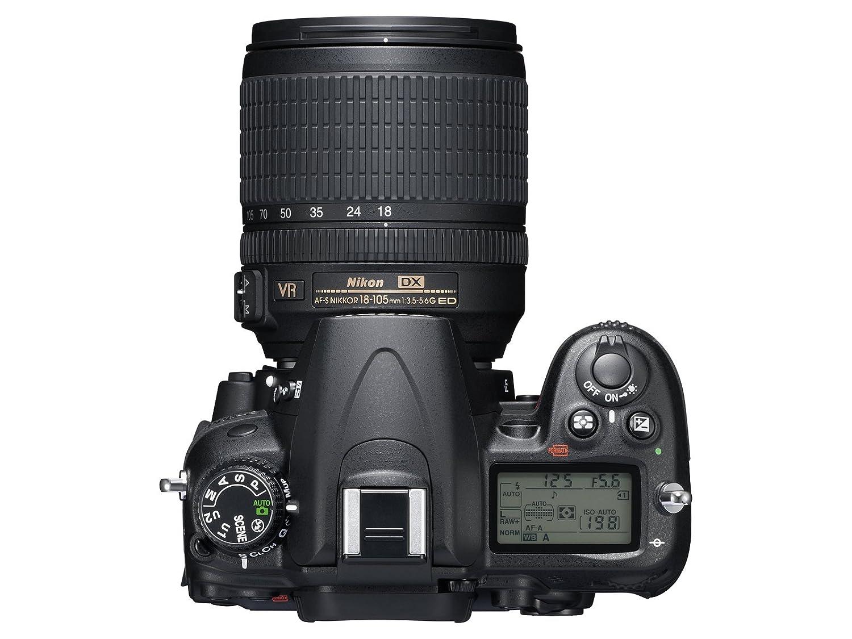 Camera Nikon D7000 16.2mp Dslr Camera nikon d7000 digital slr camera body only 3 inch lcd amazon co uk photo
