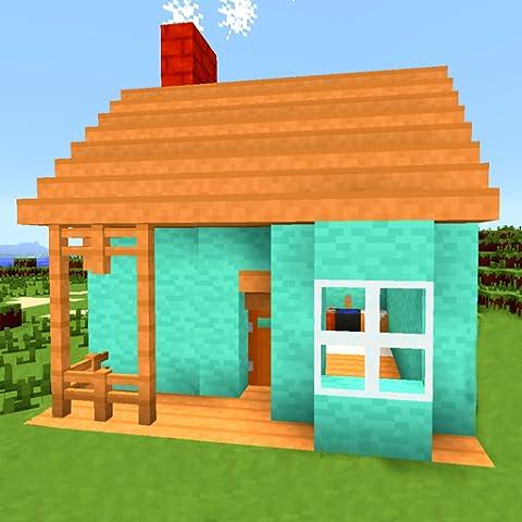 2z Buddies Builderz MMOz City