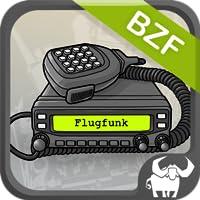 PPL-BZF Beschränktes Funksprechzeugnis