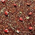 Rooibos-Tee Erdbeer-Sahne von Sylter Teekontor auf Gewürze Shop