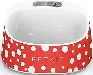 PETKIT Fresh Smart Digital Futternapf f/ür Haustiere