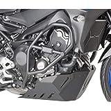 PARAMOTORE TUBOLARE SPECIFICO Suzuki DL 1000 V-Strom 14//15 GIVI TN3105