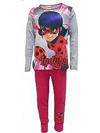 Ladybug - Pijama - para niña