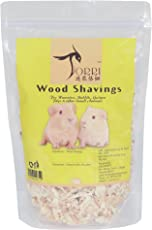 Torri Wood Shavings for Hamsters and Small Animals