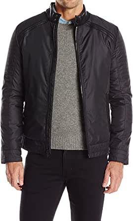 XRAY Men's Windbreaker Jacket