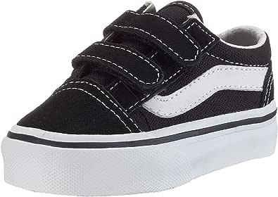 Vans U SK8-HI VD3YNVY, Sneaker, Unisex Bambino