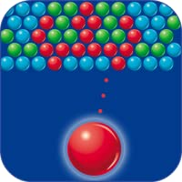 Bubble Shooter Lite Crush