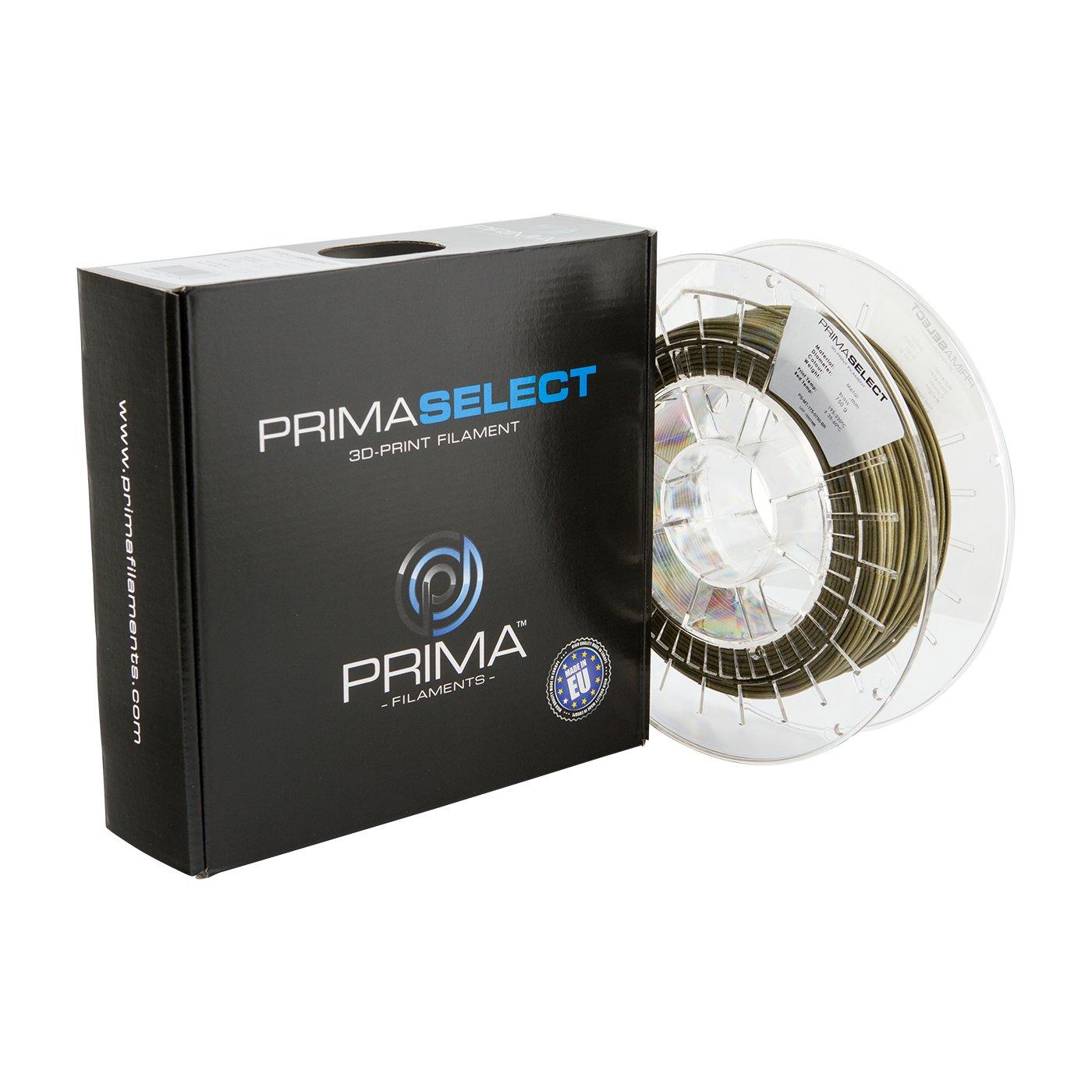 Primaselect Métal Filament