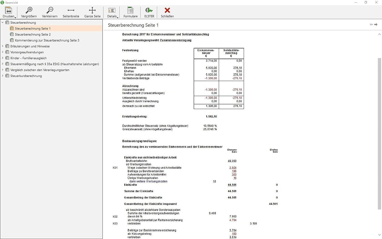 Großartig Diagramm 3 Wege Schalter Ideen - Der Schaltplan ...