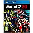 MotoGP 2020 - Playstation 4 [Versione EU]