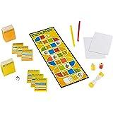Pictionary DKD49, gioco da tavolo (versione inglese)