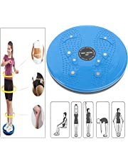 Sidhmart Tummy Twister Acupressure (Pyramids n Magnets) Useful for Figure Tone-up