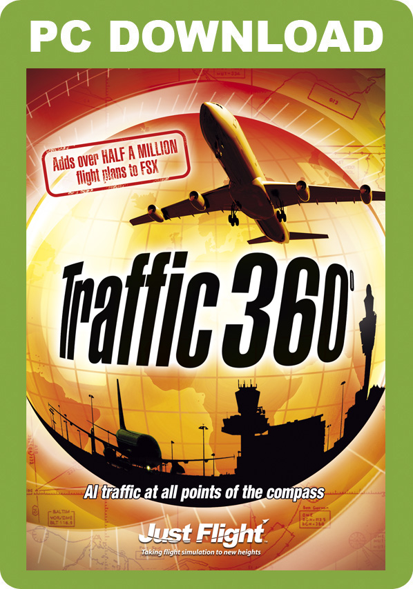 traffic-360-download