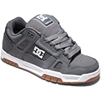 DC Shoes Stag, Chaussures de skate homme