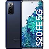 Samsung Galaxy S20 FE 5G 128 GB niebieski