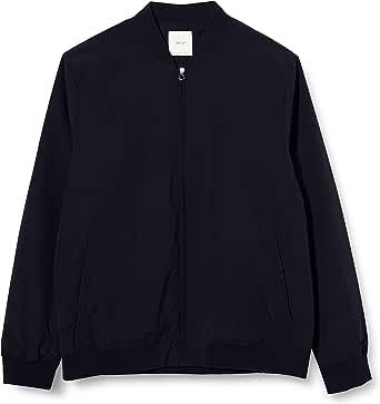 Celio Men's Rualf10 Jacket