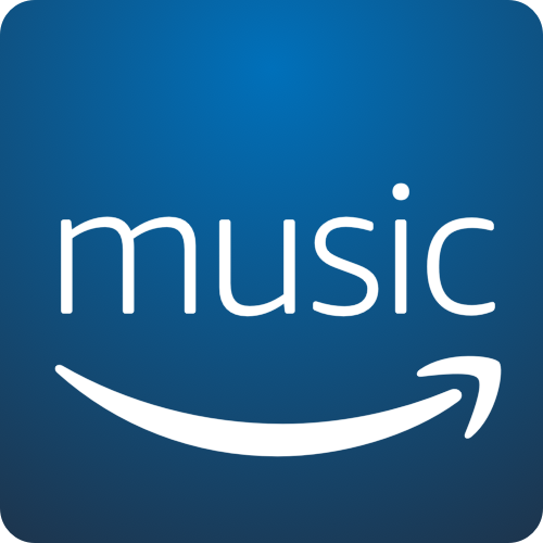 amazon-music-fr-pc-download
