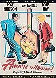 Amore, Ritorna! (1961)