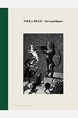 Paula Rego: Nursery Rhymes Hardcover